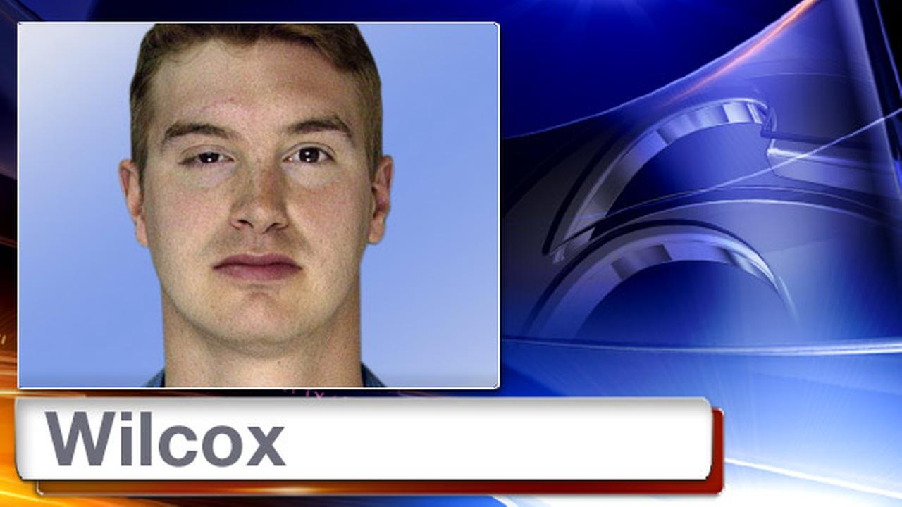 prison for heroin addict who killed man he met on craigslist | 6abc
