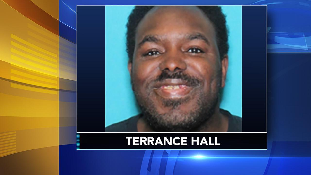 Endangered man from Montco group home found
