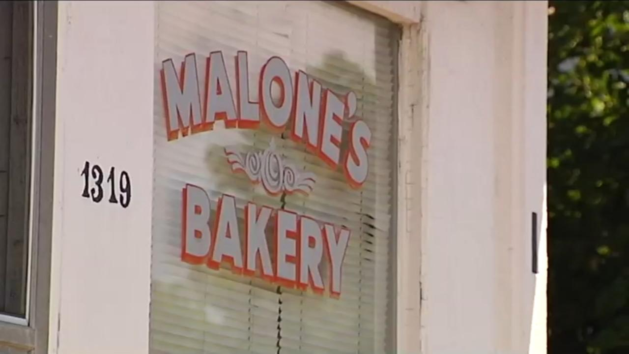 Allentown bakery closes its doors after more than 100 years