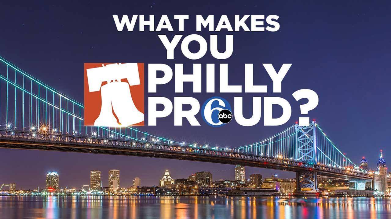 Tell Us!
