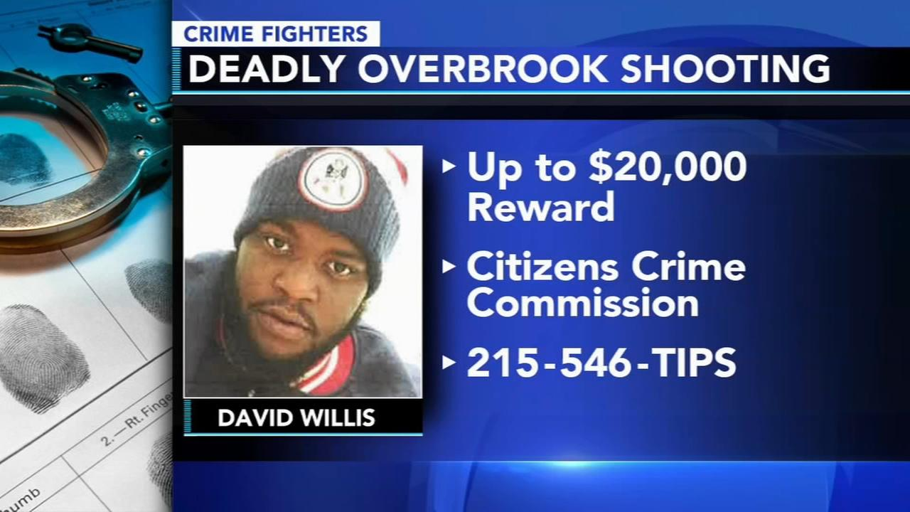 Mother seeks answers after son killed inside Overbrook home