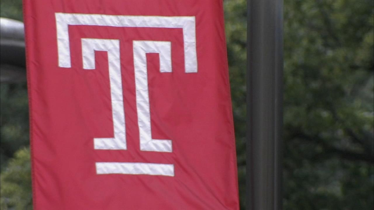 Pa. Attorney General to examine Temple business school scandal