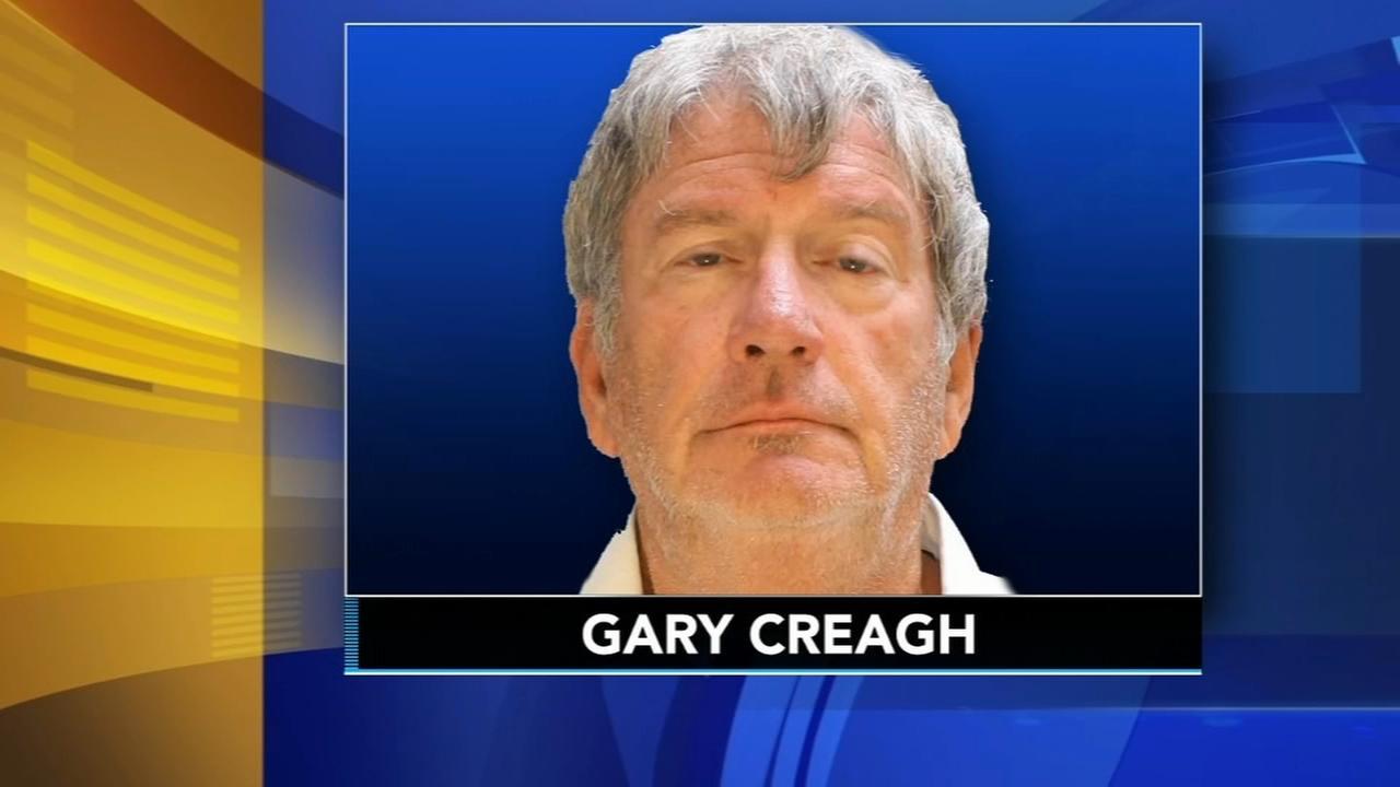 Gambling ringleader sentenced