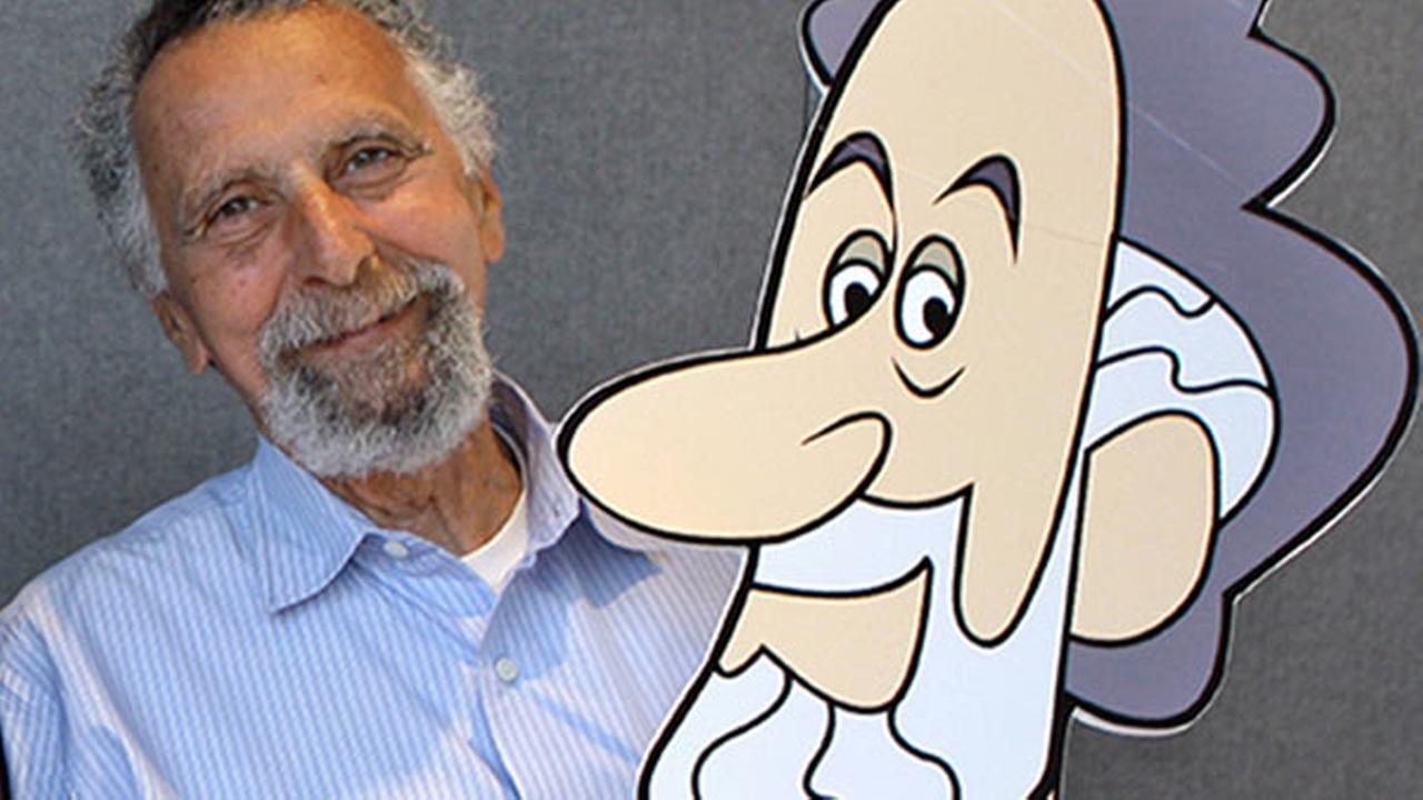 NPRs Car Talk co-host Tom Magliozzi dies