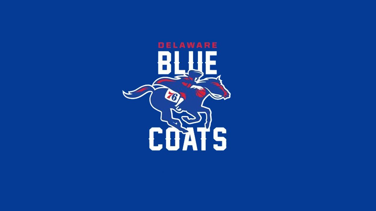 3 chances to try out for 76ers' affiliate Blue Coats