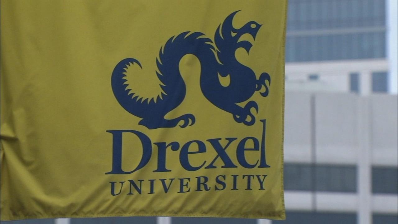 Some Drexel students scrambling after housing falls through