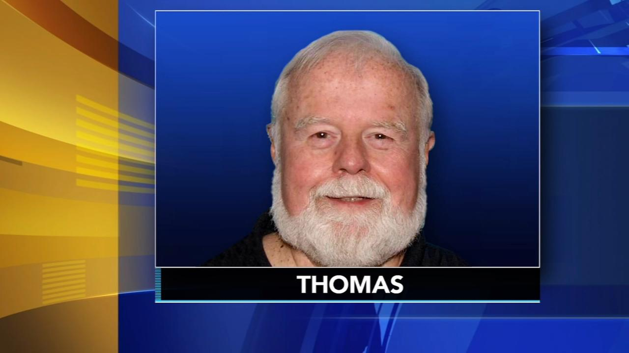 Medford Twp. pastor sentenced to 18 years behind bars