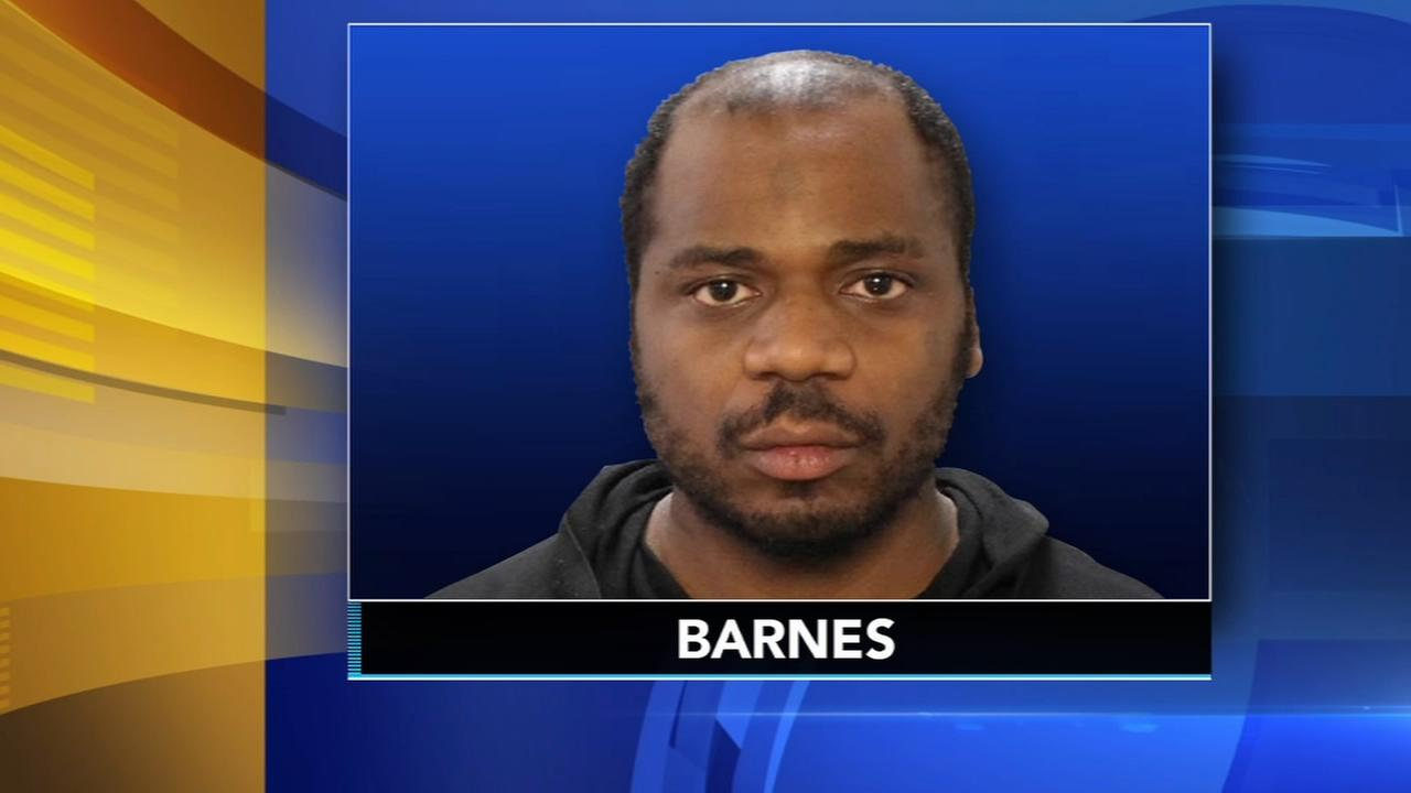 Arrest made in murder of woman shot while driving