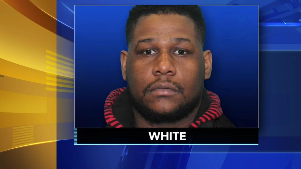 2nd arrest in West Philadelphia home invasion
