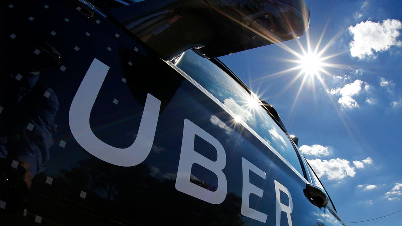 Uber faces new roadblock in New York on its way to IPO.