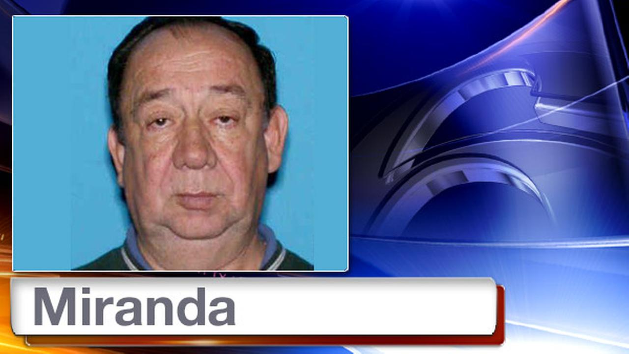 Police: Man, 73, exposed himself to girl in dollar store