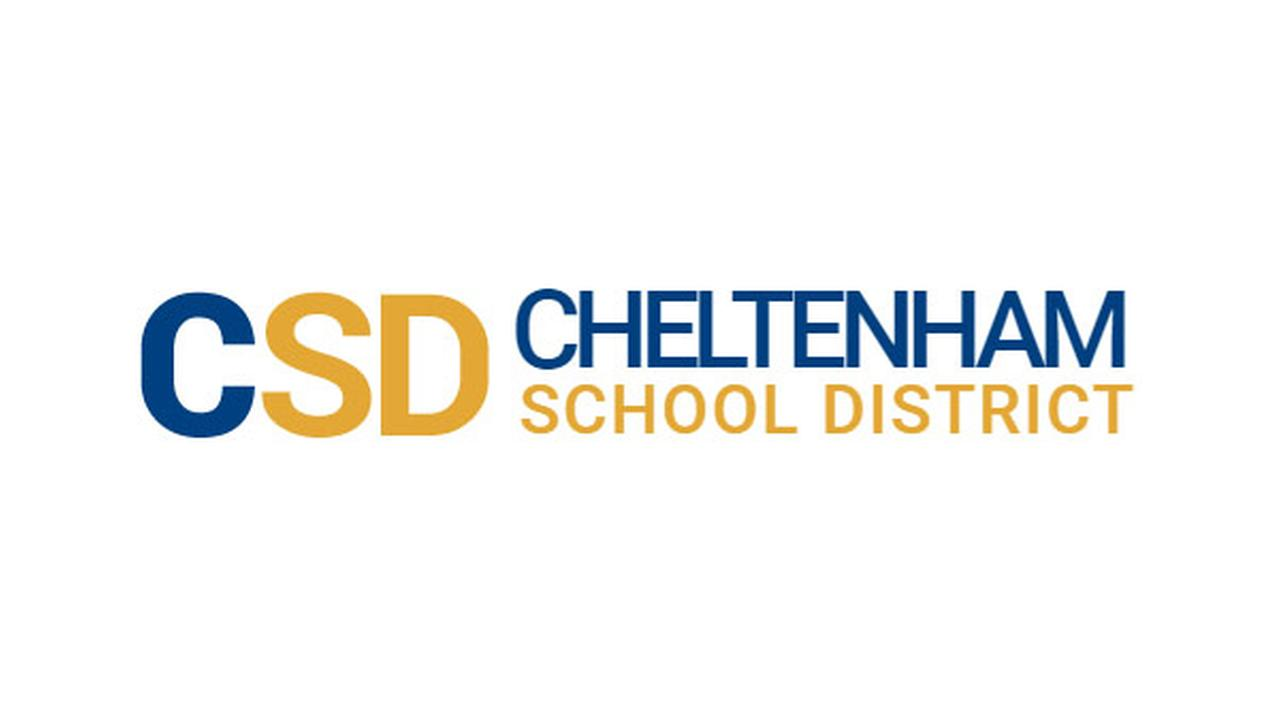 Early dismissal at 2 Cheltenham Township schools due to heat