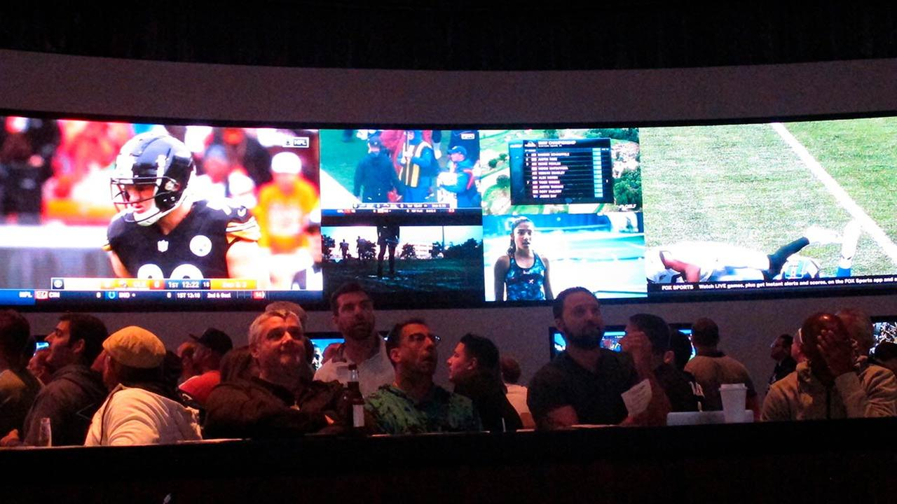 NJ probes FanDuel refusal to pay $82K on wrong football odds