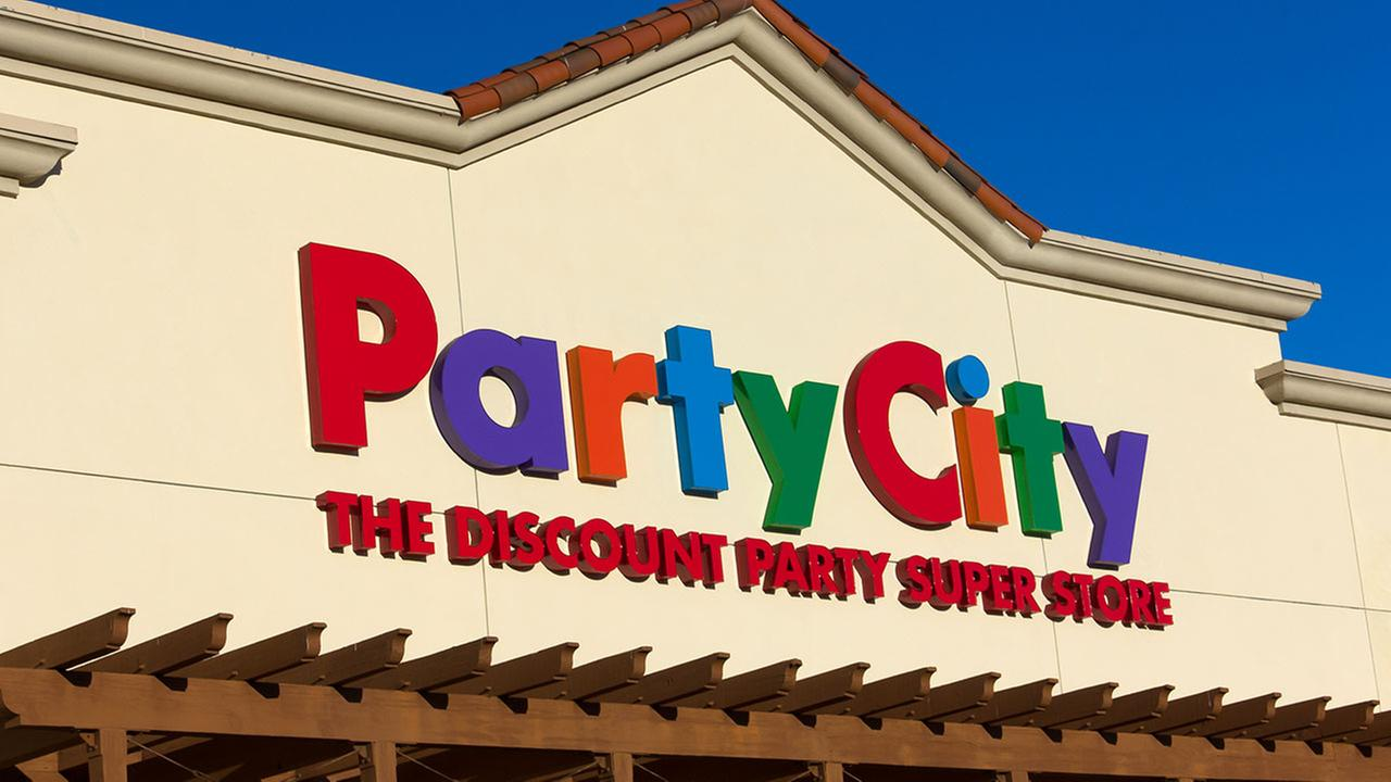 A New Hampshire woman who was hoping to land a sales job at Party City was turned down after a manager realized she has autism, according to a federal lawsuit.