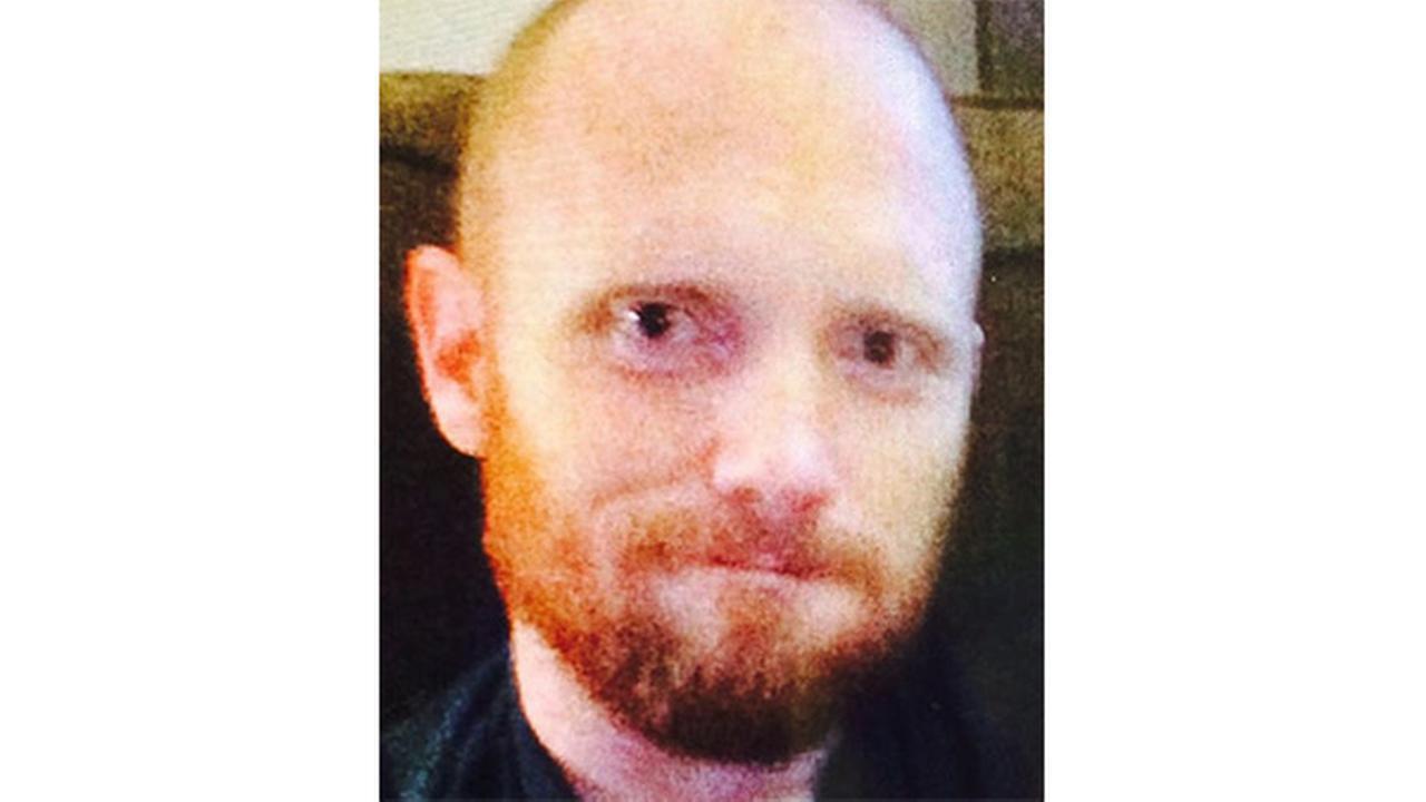 Suspect in Montgomery County killing spree still loose; 6 dead