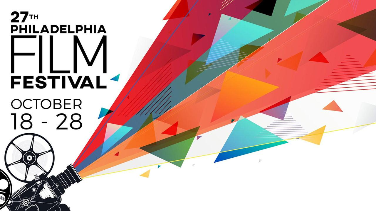 2018 Philadelphia Film Festival: Full line-up