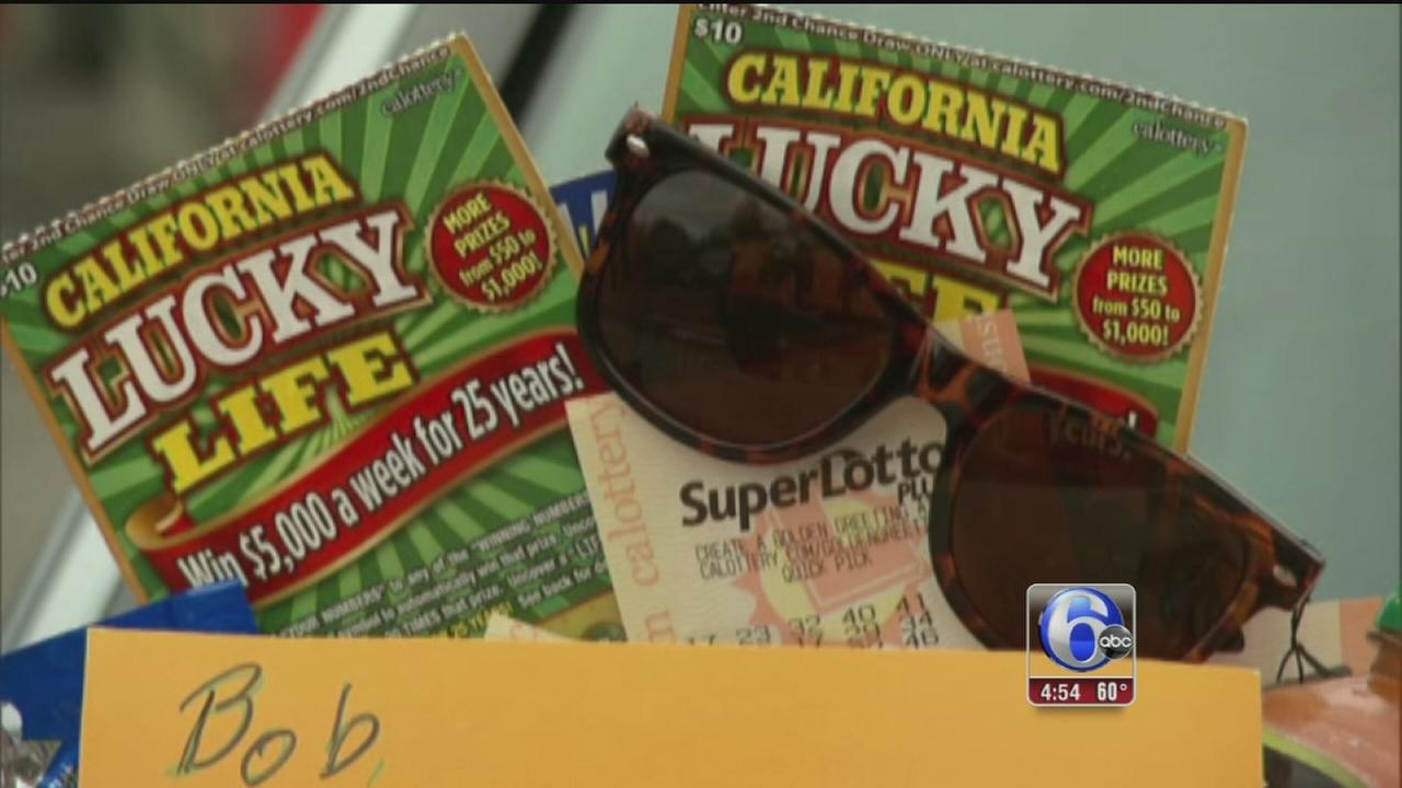 VIDEO: Super last-minute holiday gifts