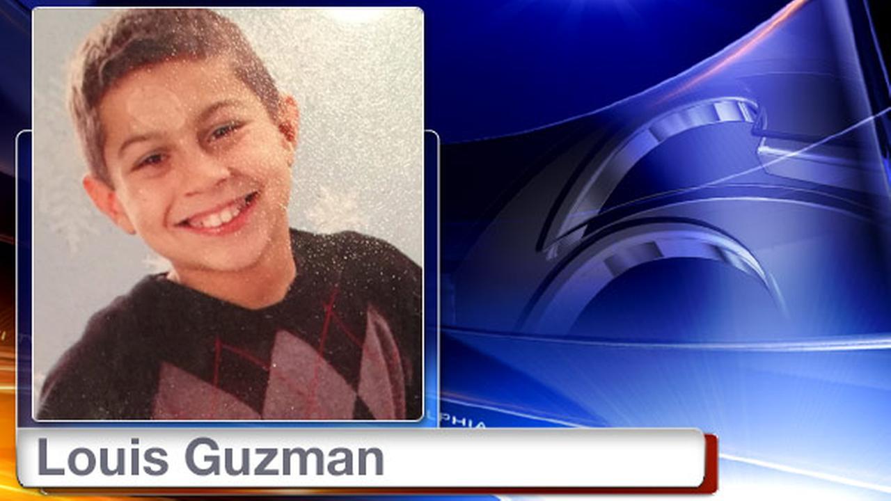 Missing Ridley Township boy found safe