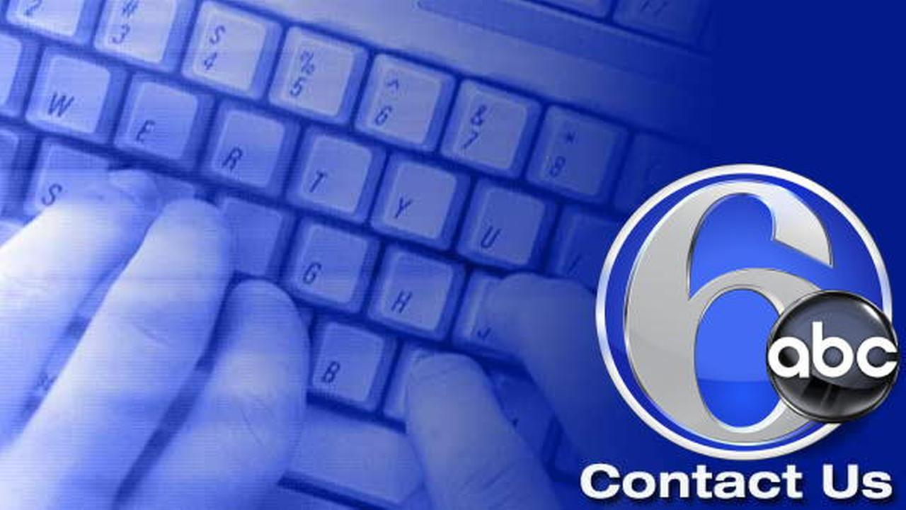 Contact 6abc