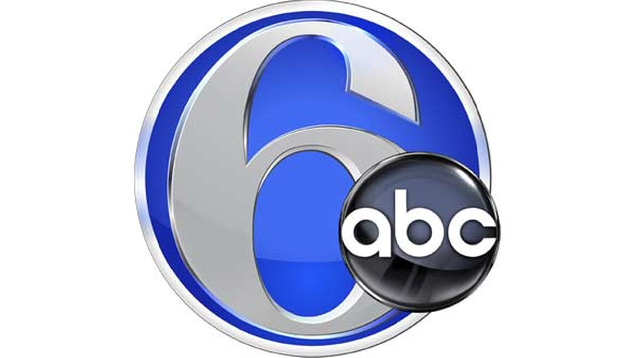 Closed Captioning Concerns for 6abc/WPVI-TV