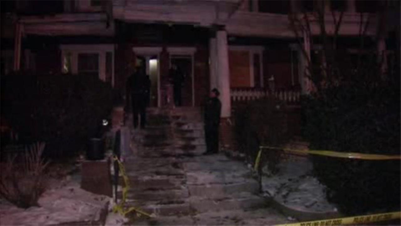 Man killed in Southwest Philadelphia gunfire