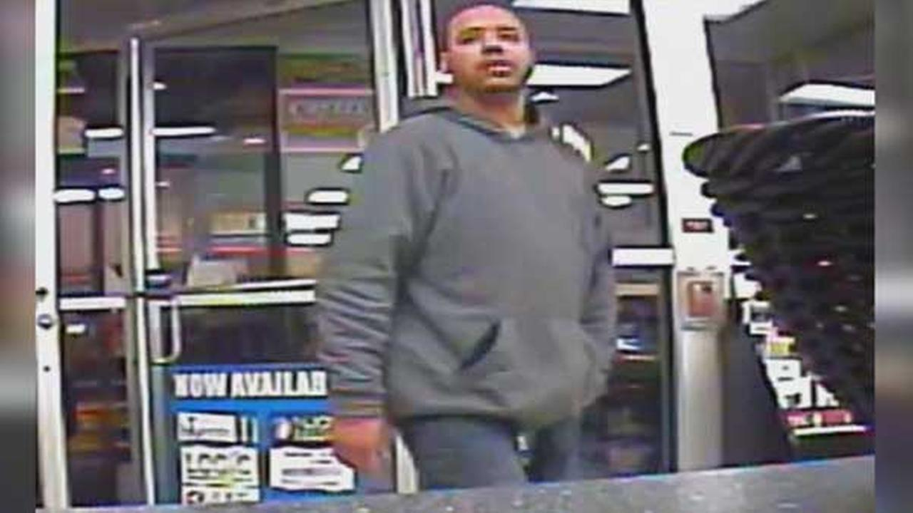 Philadelphia police are investigating a robbery at a Wawa store in the citys Wissinoming section.