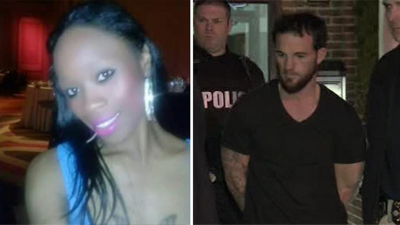 Husband pleads not guilty to murder in wife Erica Crippen's death
