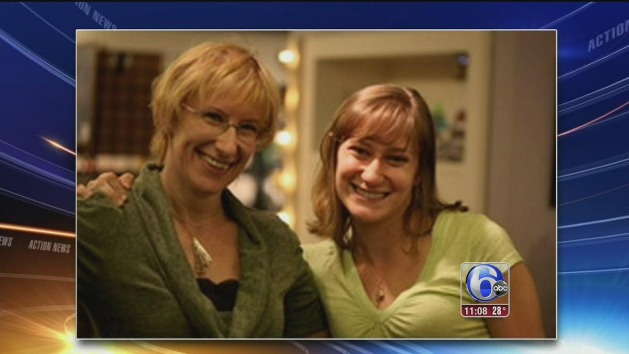VIDEO: Still no arrests after woman killed in front of mom