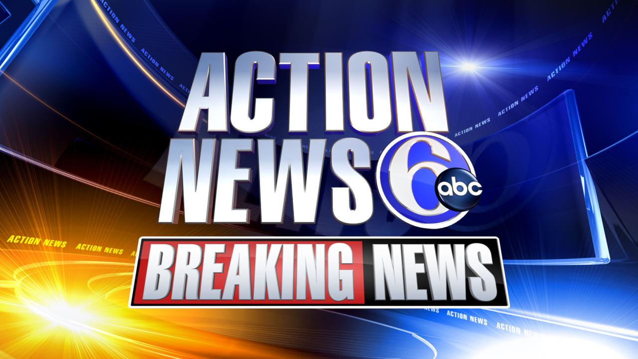 Breaking News from Action News and 6abc.com