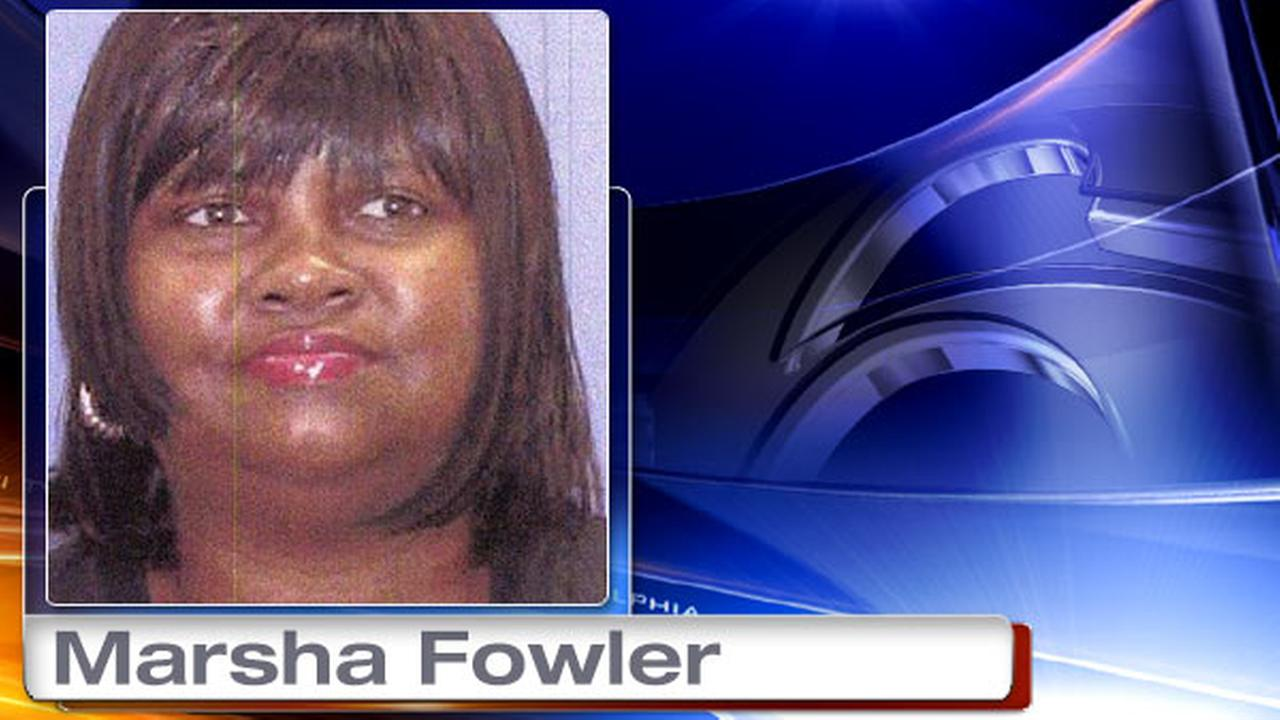 Police search for Philadelphia woman missing since January