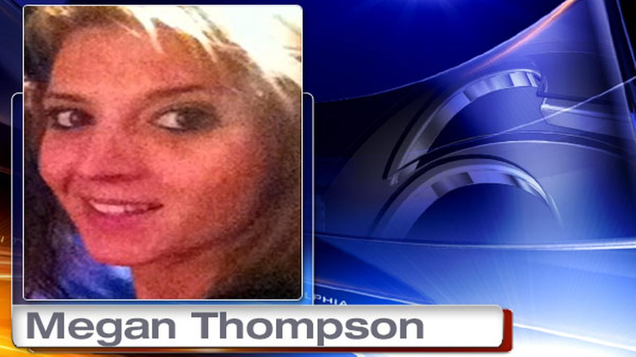 NY police locate woman reported missing in Manayunk