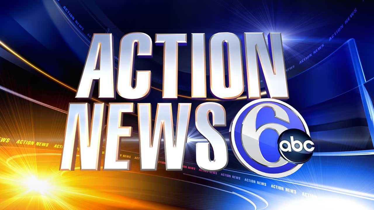 Action News on 6abc.com
