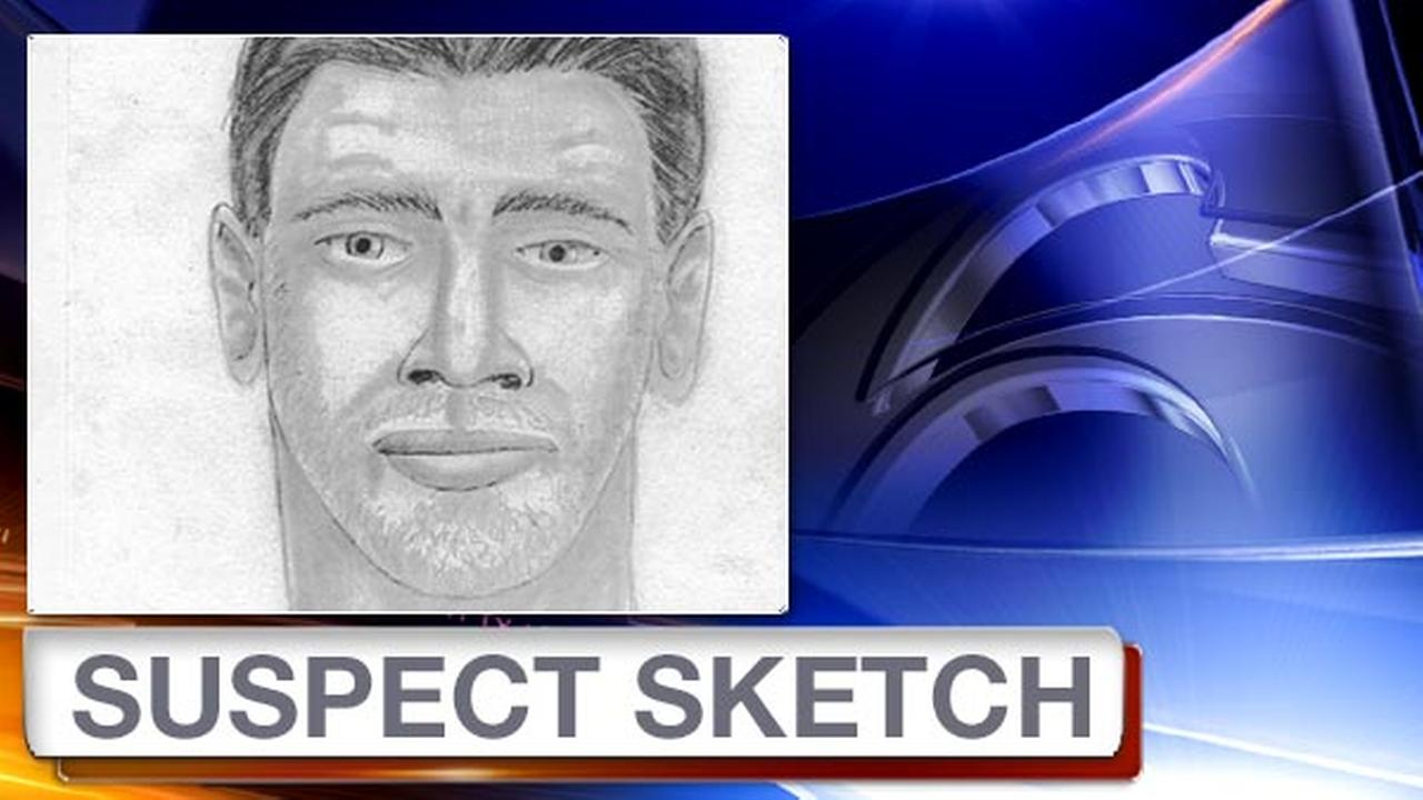 Suspect in attack on jogger in Tredyffrin Twp.