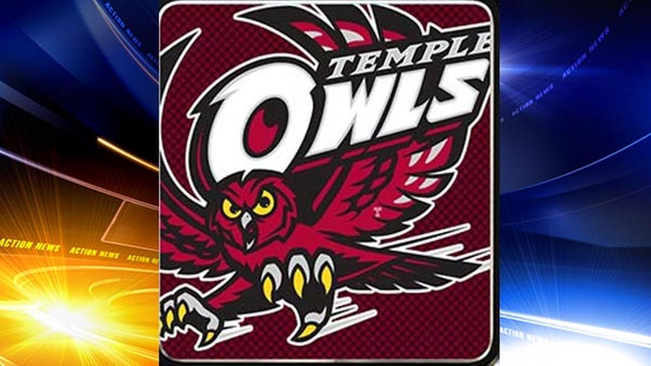 Temple moves on to NIT semifinals