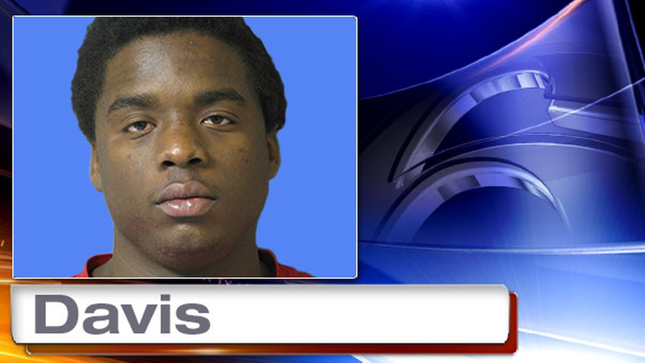 Delaware dad arrested in death of one of his infant twin sons