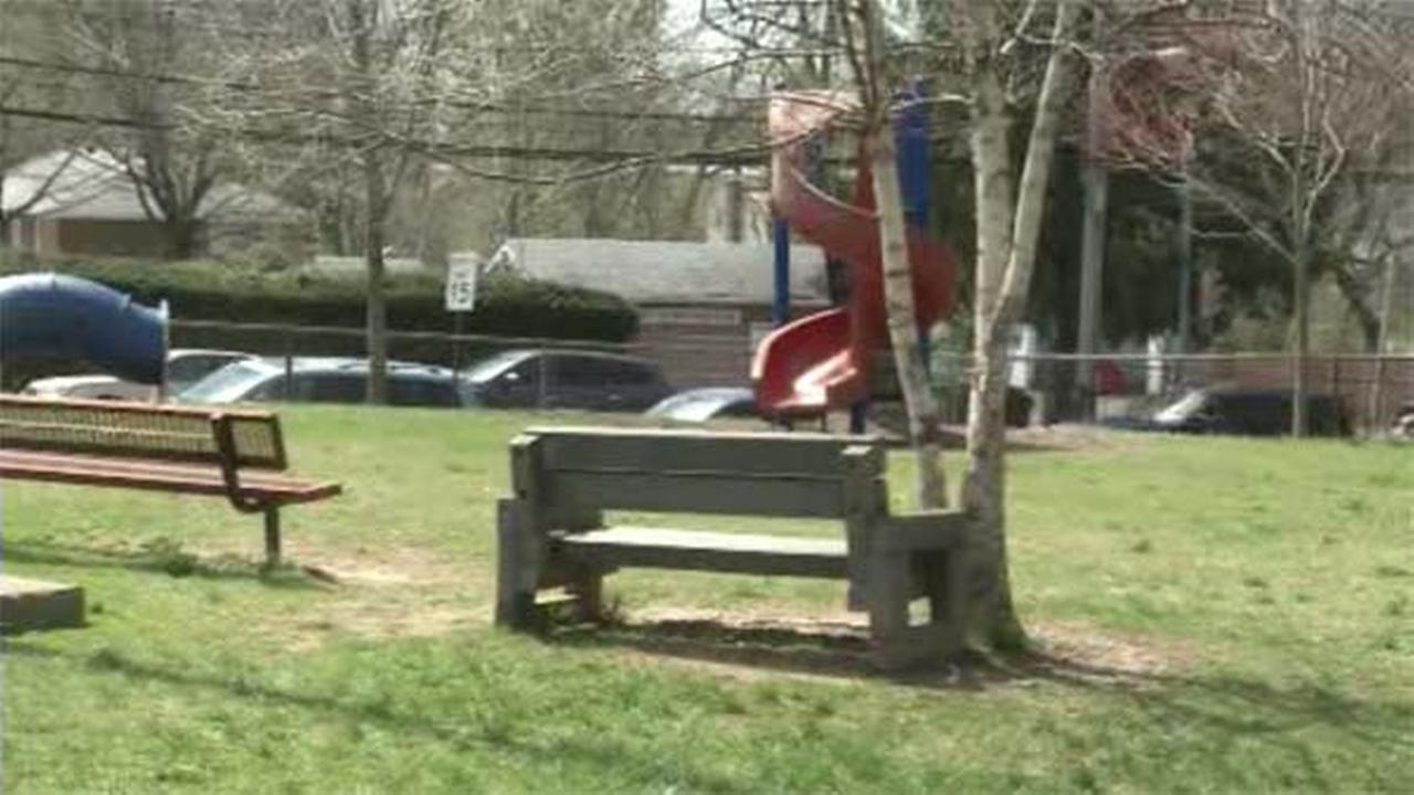 Donations needed for special needs playground in Delco