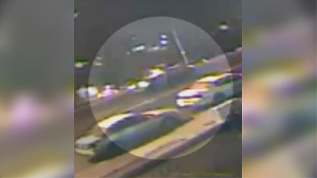 City of Philadelphia offering $10,000 reward in fatal hit-and-run
