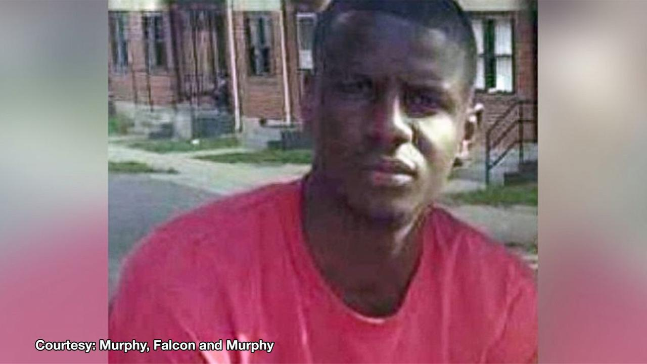 Jurors in Freddie Gray trial deadlocked; judge says to keep deliberating