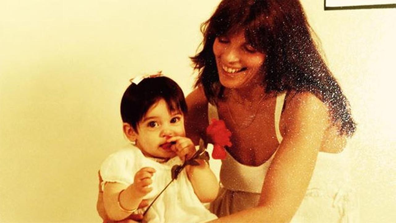 PHOTOS: Action News celebrates Mother's Day