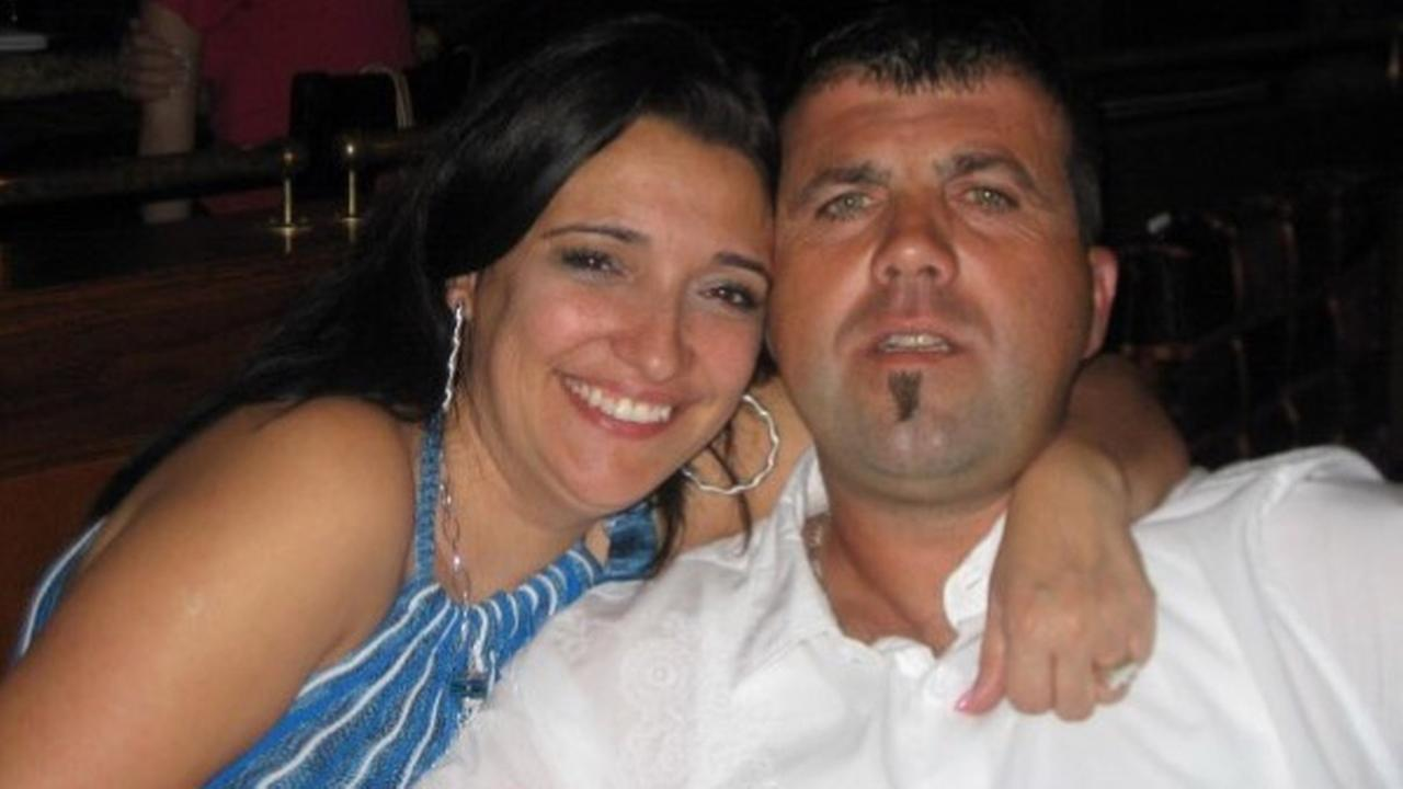 Family seeks life-saving marrow match for Phila. man