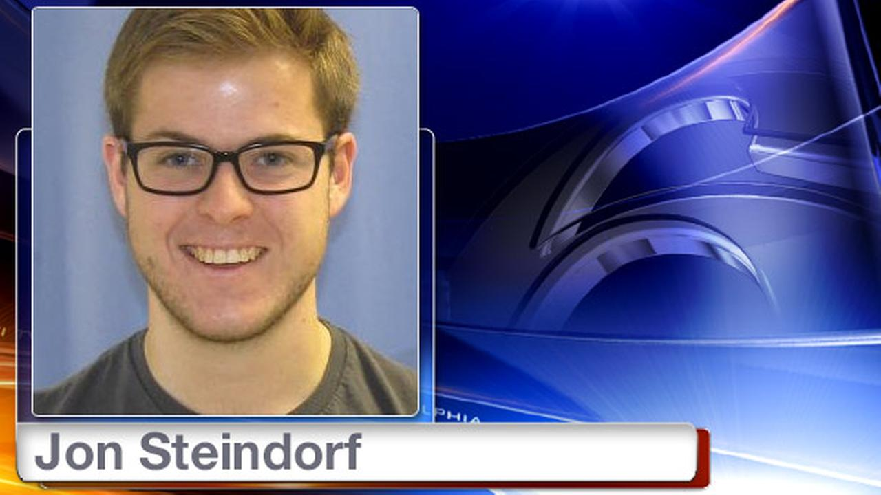 Former Penn State student who vanished at graduation time found safe