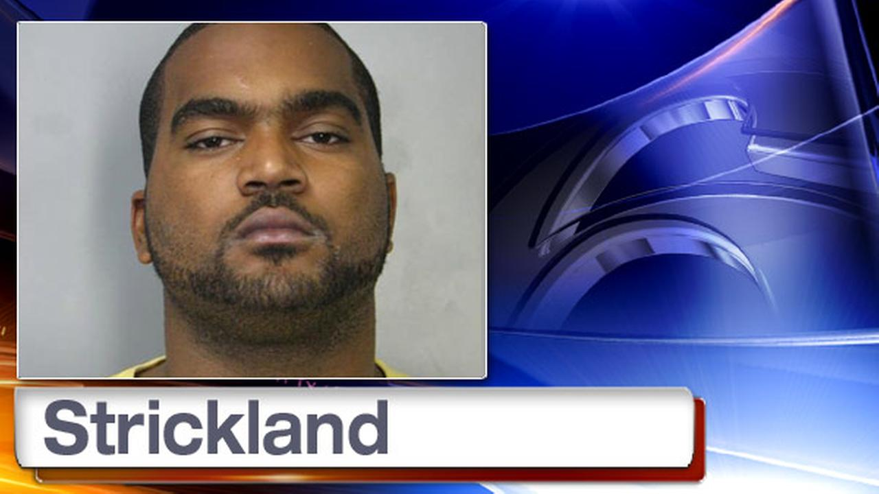 Suspect sought in Dover attempted murder