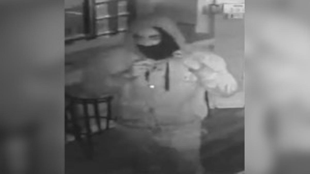 Suspects sought in Tioga-Nicetown bar robbery