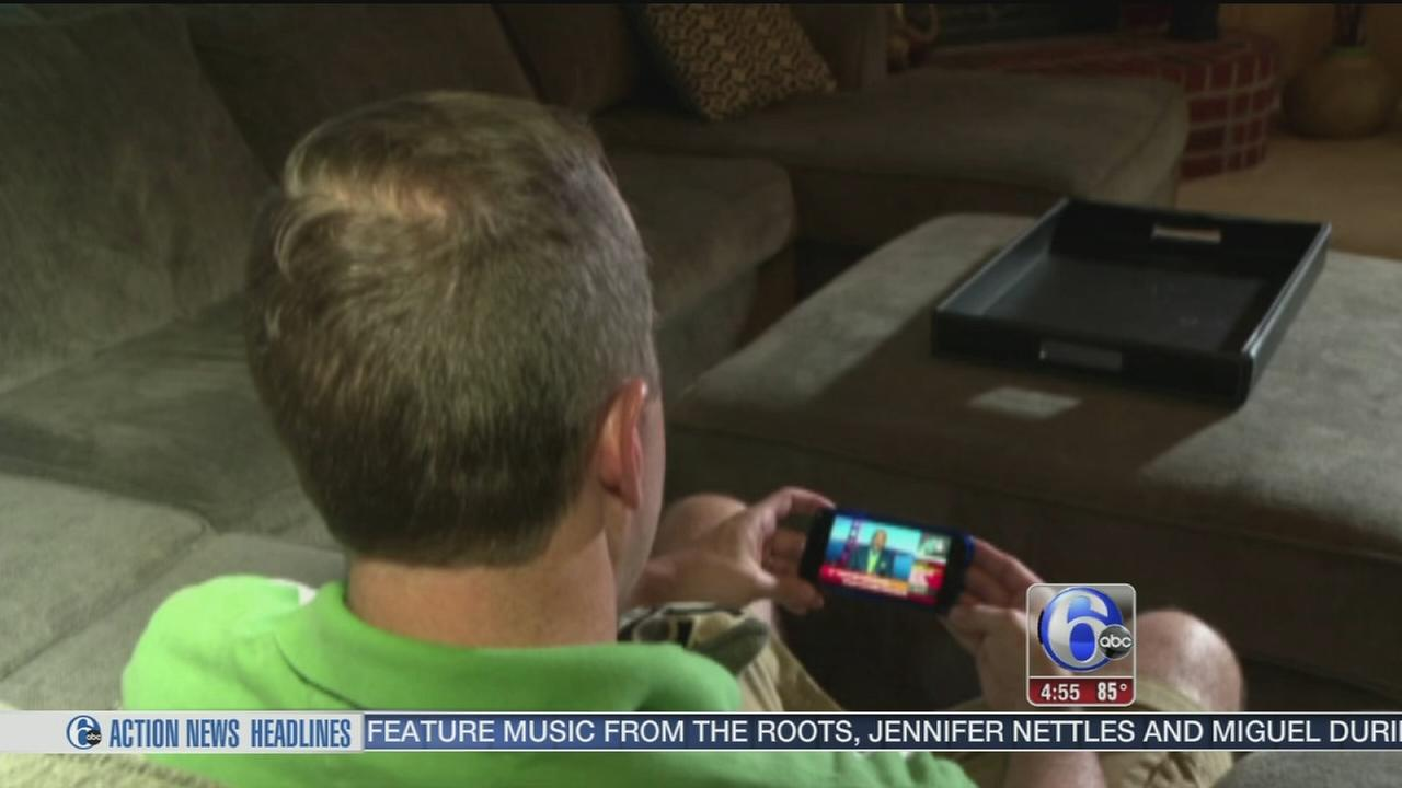 VIDEO: Saving on your cell phone bill