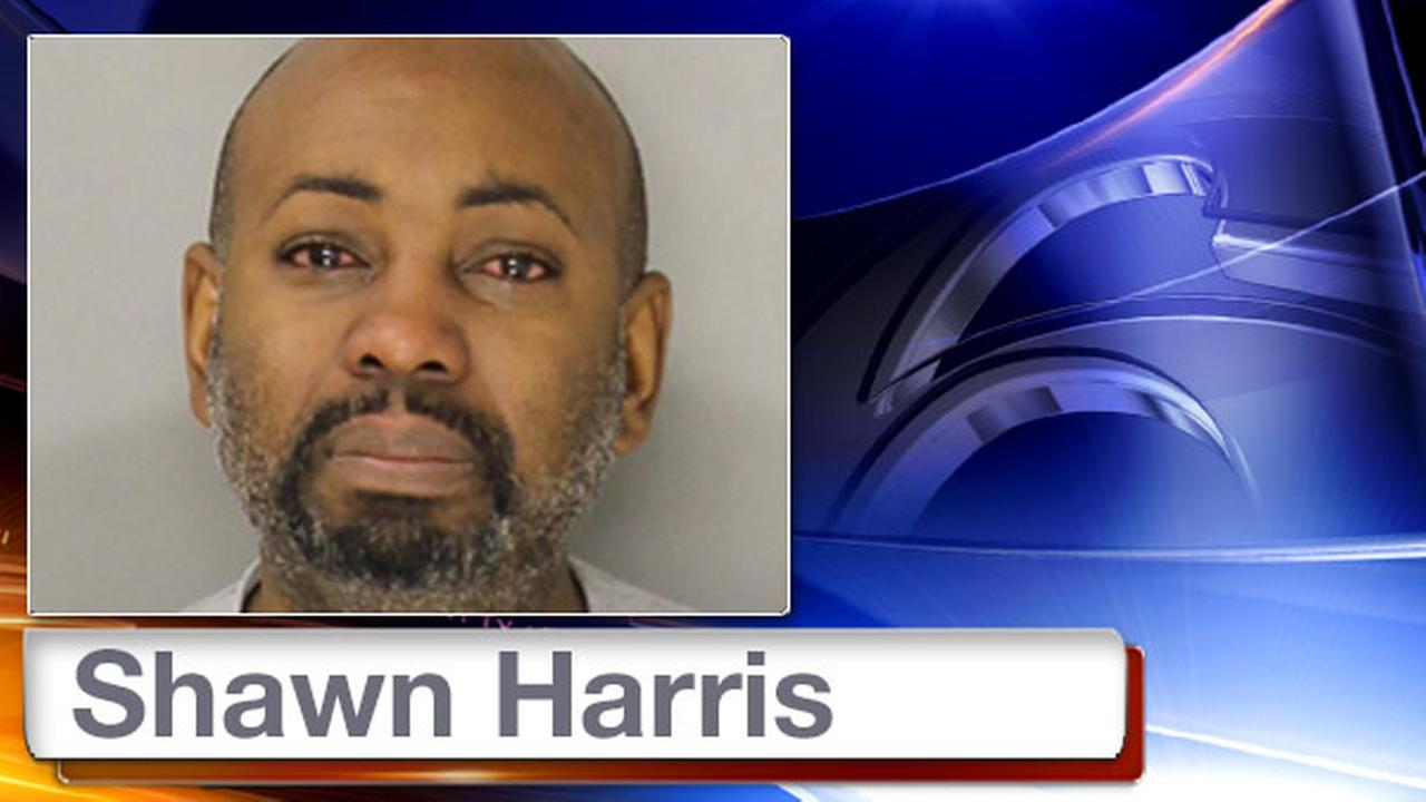 Suspect charged after firing shot in Plymouth Twp. bank robbery