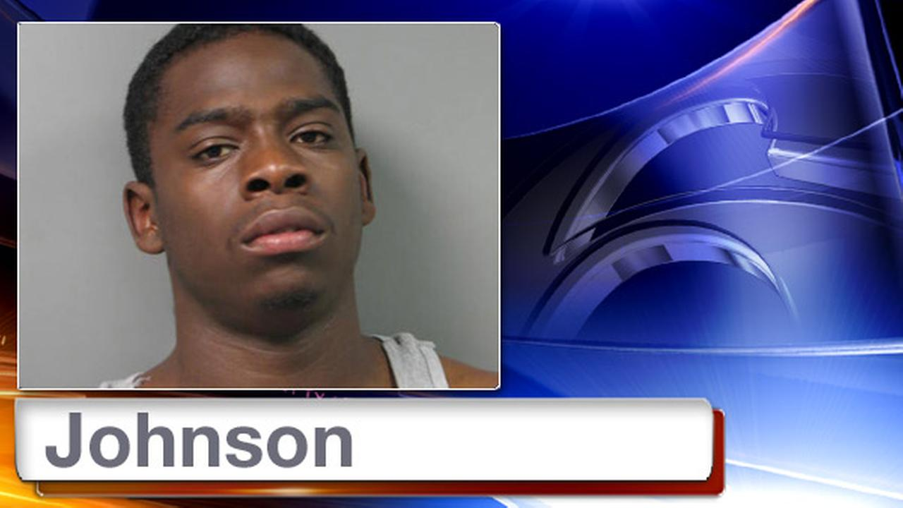 Man Busted in Dover With 195 Bags of Heroin