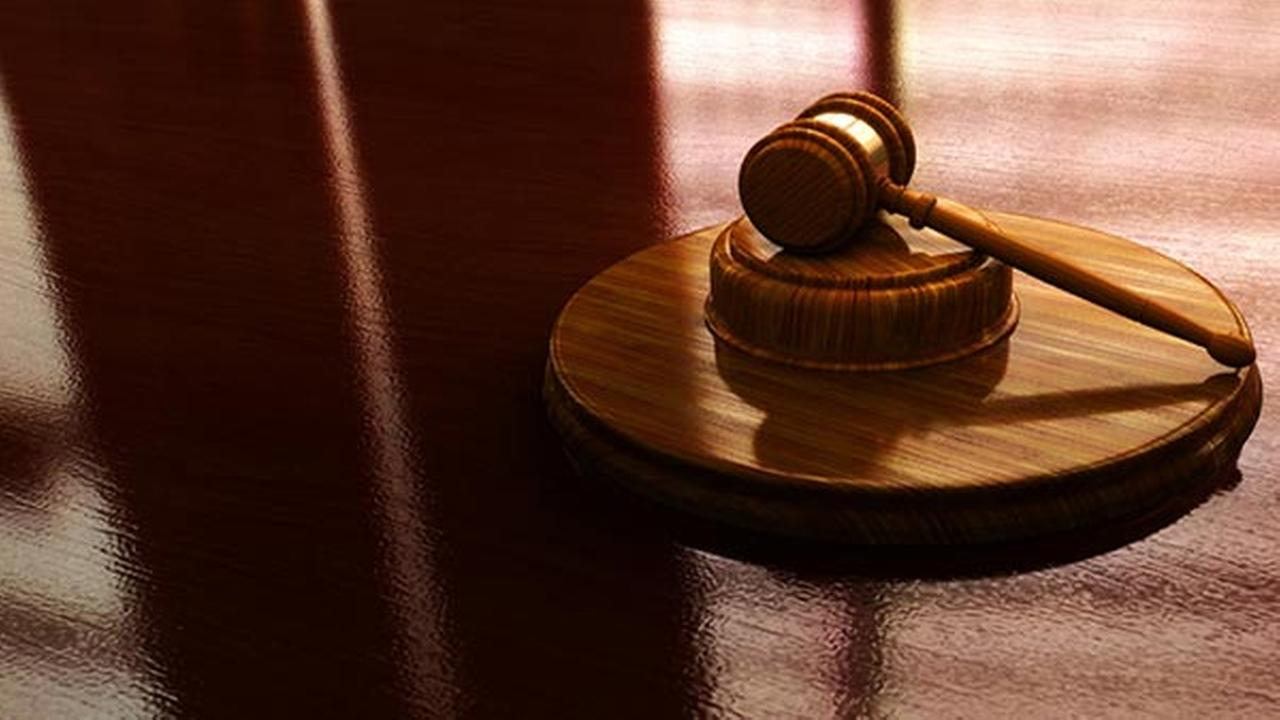 Man who used gun to euthanize dogs not guilty of cruelty