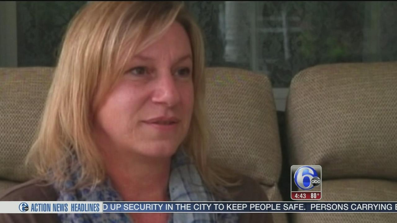 VIDEO: School charges mom $77K for emails