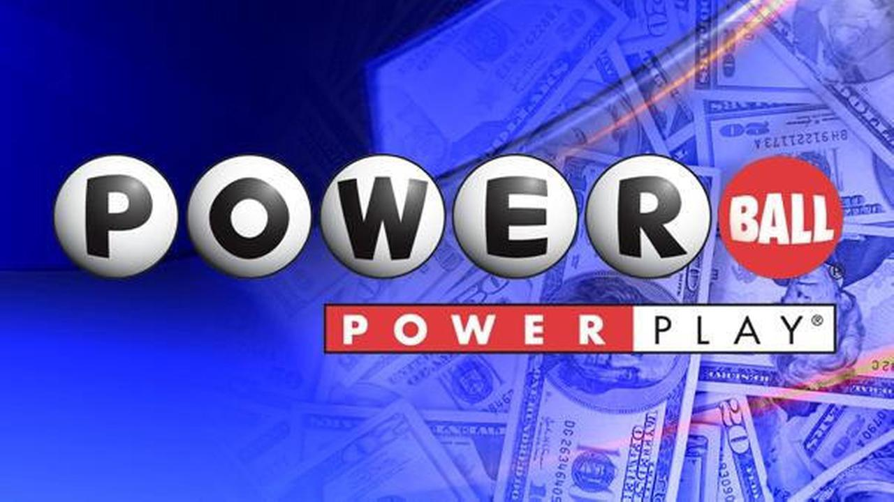 What Channel Is Powerball On Nsw