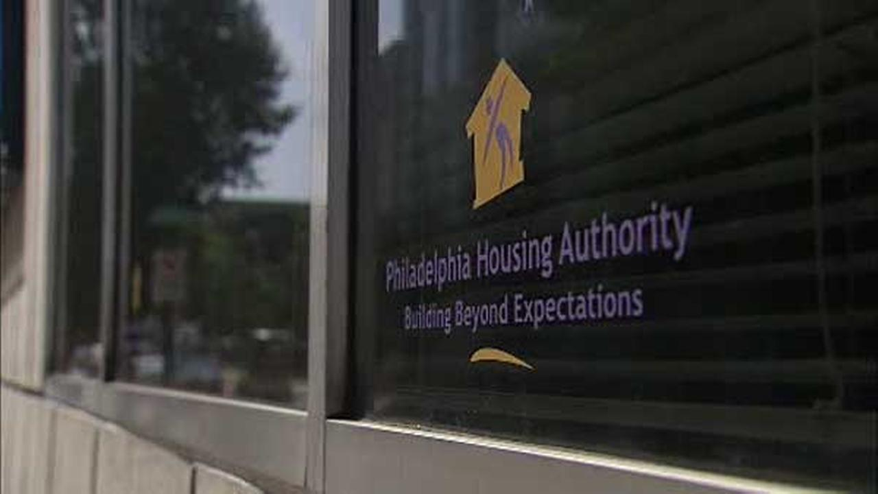Smoking banned at all public housing in Philadelphia